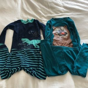 3T Boys Clothes